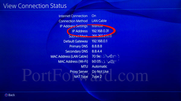 ps4-connection-status-with-circle