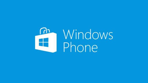 Как устранить ошибку 805а8011 на устройствах Windows Phone при запуске Marketplace