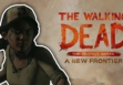 DirectX Error в The Walking Dead: A New Frontier