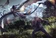 Не переносятся сохранения из The Witcher 2 на The Witcher 3: Wild Hunt