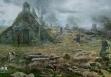 The Witcher 3 вылетает при входе в инвентарь или меню