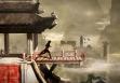 Как переназначить/изменить управление в Assassin's Creed Chronicles: China