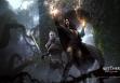 Скачать патч 1.03 для The Witcher 3: Wild Hunt