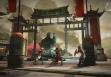 Как исправить вылеты из Assassin's Creed Chronicles: China на 3 уровне через 30 минут игры