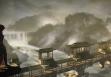 Как подключить джойстик PS3/Xbox 360 для игры в Assassin's Creed Chronicles: China