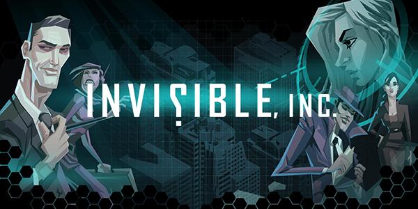 Скачать Игру Invisible Inc Через Торрент На Русском - фото 5