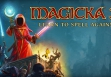 Как исправить вылеты Magicka 2, ошибки, глитчи, проблемы со звуком, с достижениями, с управлением и многое другое