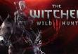 The Witcher 3 вылетает на рабочий стол