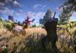 The Witcher 3 фикс фризов/тормозов для видеокарт NVidia