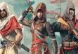 Как исправить постоянные вылеты в Assassin's Creed Chronicles: China