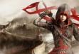 Решение: Assassin's Creed Chronicles: China постоянно лагает и подтормаживает