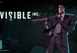 Игра Invisible inc тормозит и присутствует небольшая задержка