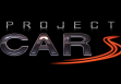 При запуске Project CARS появляется ошибка 0xc000007b