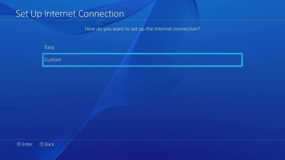 Как увеличить скорость загрузки на PS4, PS3 и PS VITA - Руководство