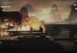 Assassin's Creed Chronicles: China постоянно отображается в разрешении 1280х720 – как исправить