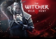 The Witcher 3: Wild Hunt вылетает на Linux