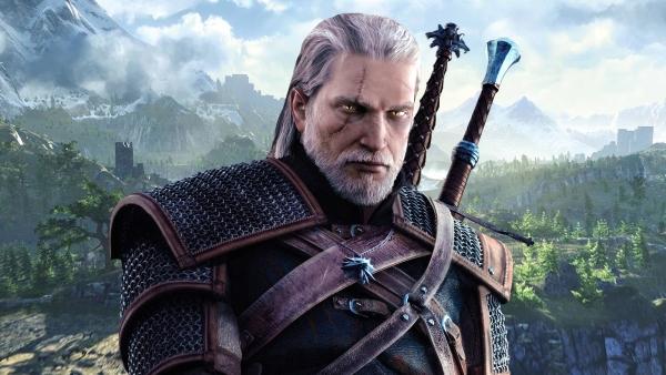 The Witcher 3 не запускается через клиент GOG Galaxy