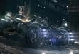 Не работает SLI в Batman: Arkham Knight – решение