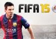 Как исправить ошибку с вводом мяча в игру с центра поля в FIFA 15