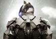 Batman: Arkham Knight не запускается с высокими настройками текстурами – как исправить