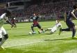 Экран FIFA 15 зависает при травме игрока и использованных заменах - решение