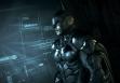 Как пропустить вступительное видео (интро) в Batman: Arkham Knight