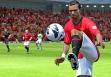 Частые промахи при ударах в дальнюю штангу в FIFA 15