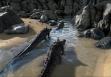 Ark: Survival Evolved: загрузка не заканчивается – как исправить