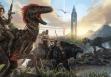 Решение: нет звука в Ark: Survival Evolved
