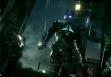 Скины можно использовать в новой игре + в других испытаниях Batman: Arkham Knight. Если вы завершили игру и хотите использовать скин, но не знаете как, делайте следующее