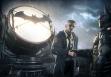 Ошибки с мерцанием экрана и подвисанием в Batman: Arkham Knight
