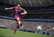 Коварный удар издалека в FIFA 15 – как исправить глюк