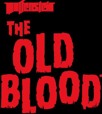 Не сохраняются дополнительные настройки видео Wolfenstein: The Old Blood
