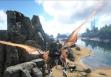 Фризы в Ark: Survival Evolved, когда обычно игра работает без тормозов - исправление