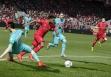 Ошибка при замене в матчах сезона онлайн в FIFA 15