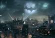 Как исправить низкий ФПС и вылеты в Batman: Arkham Knight при использовании GeForce Experience или Gaming Evolved Optimization