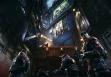 Сброс графических настроек в Batman: Arkham Knight