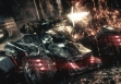 Ошибки DLL при установке Batman: Arkham Knight