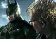 Batman: Arkham Knight ошибка WBPlay не доступен в вашей стране