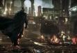 Batman: Arkham Knight крашится/вылетает/тормозит на ПК, который подходит под минимальные системные требованиями для игры