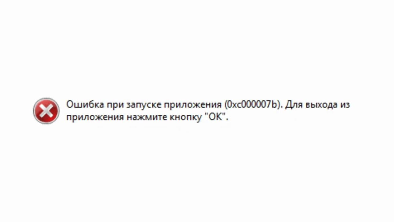 Российские индивидуальные IPv6 прокси PROXY-SHOP.RU