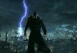 Как увеличить производительность (FPS) в Batman: Arkham Knight – общее руководство
