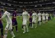 Не обновляется статистика FIFA15 – как исправить