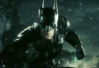 Как убрать черный экран в Batman: Arkham Knight в ноутбуках