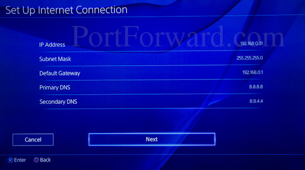 ps4-ip-address-next