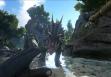 Низкая/плохая производительность NVidia в Ark: Survival Evolved