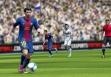 Дисконнект и обрывы связи с сервером в FIFA 15