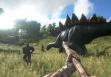 Как повысить ФПС в Ark Survival Evolved
