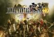 Не удается запустить Final Fantasy Type-0 HD через Лаунчер