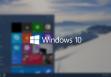 Как отключить цифрового ассистента Кортану (Cortana) в Windows 10